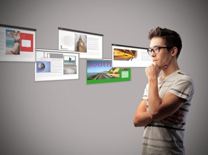 Курсы по верстке сайтов