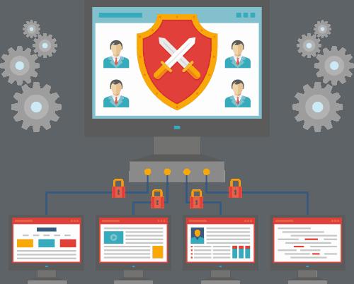Как получить бесплатный VPN?