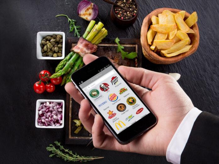 Важность иметь мобильное приложение для владельцев ресторанного бизнеса.
