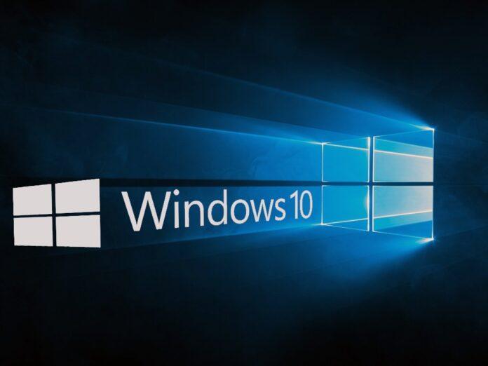 Почему Windows самая популярная ОС в мире?