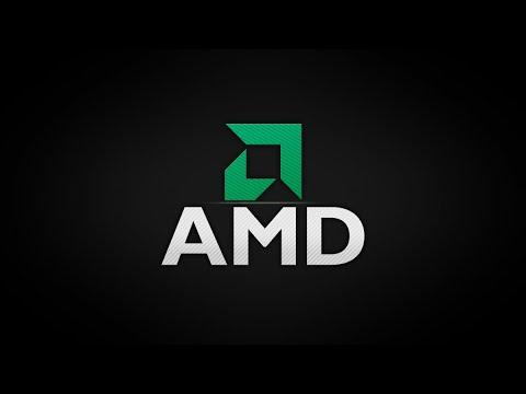 Программа AMD/ATI Pixel Clock Patcher