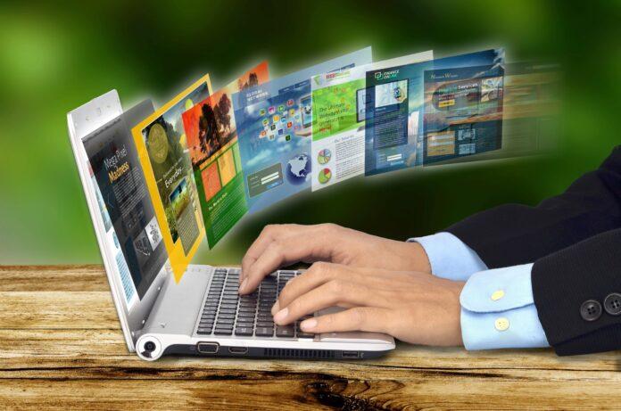 Для чего требуется создание сайтов: где заказать создание, особенности и преимущества