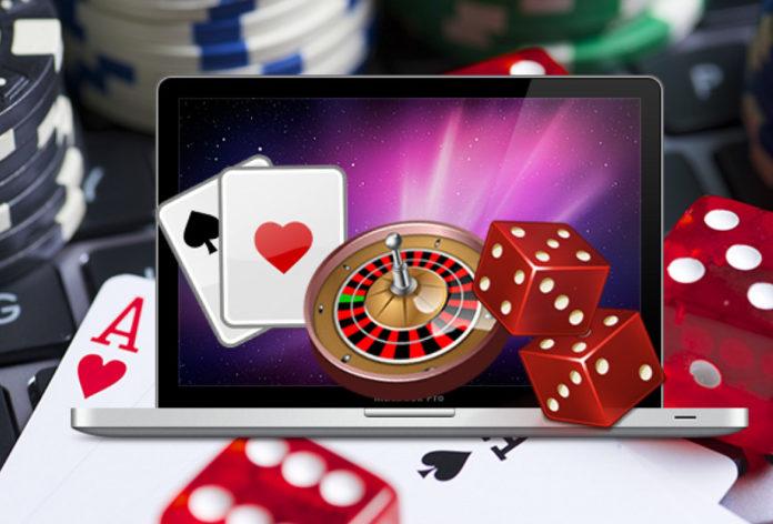 Что такое онлайн казино, как выбрать надежный сайт, преимущества и недостатки игры через интернет