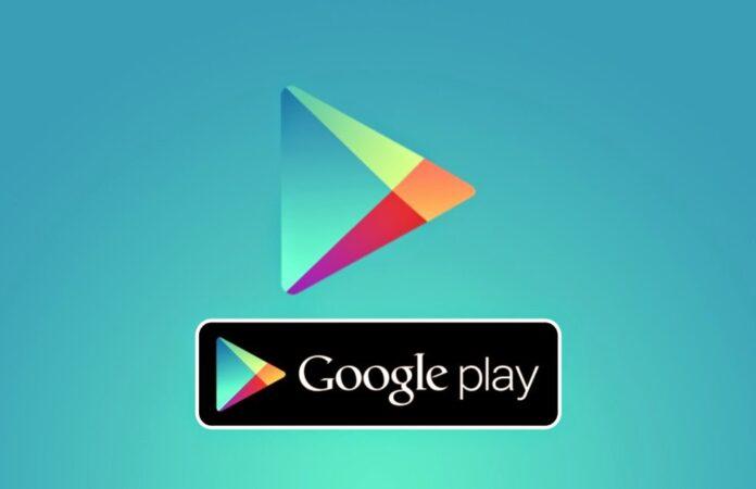 Для чего нужен Google Play на смартфоне?