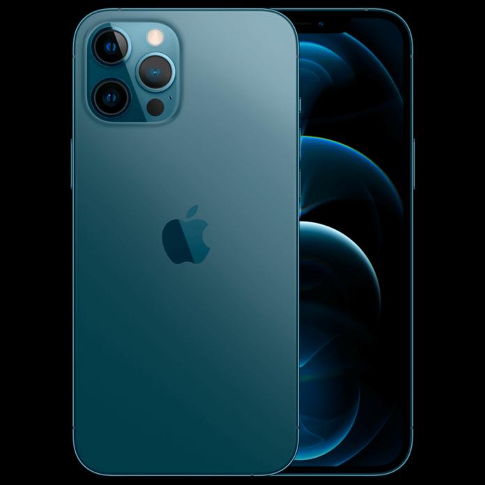 Apple iPhone 12 Pro Max: что говорят пользователи