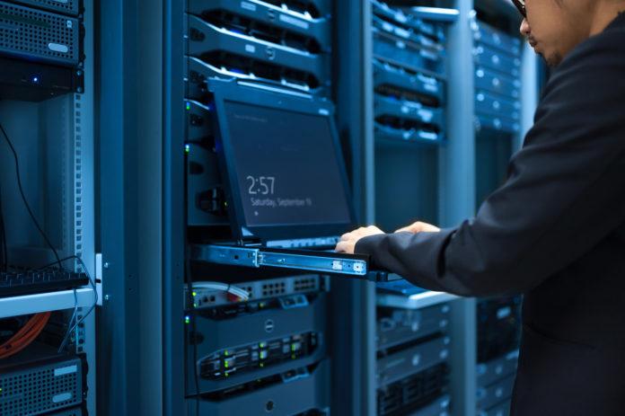 Аренда виртуальных серверов: на что обратить внимание, зачем нужен свой сервер, типы, разновидности, VDS, VPS, преимущества и недостатки