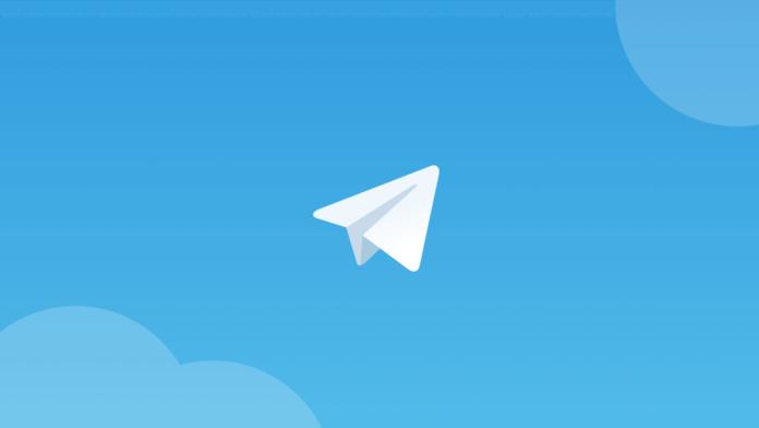 Телеграм: когда был создан, кто такой Дуров, для чего нужно данное приложение, как его использовать, каналы, сообщества, подписчики