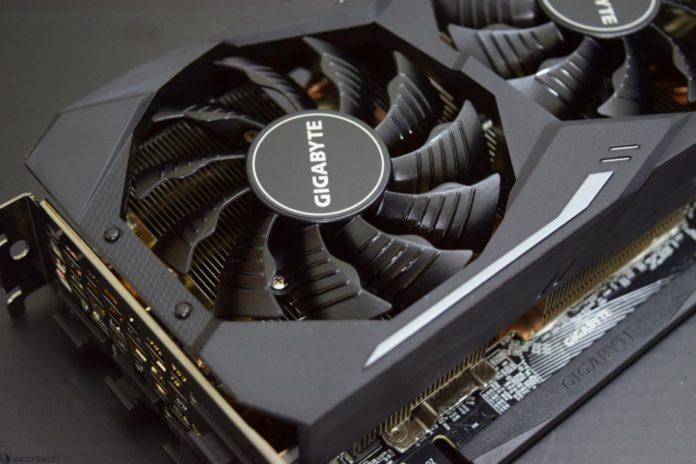 Nvidia cmp 70hx для майнинга