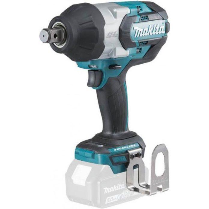 Инструменты для электромонтажников или какие игрушки должны быть у установщика?