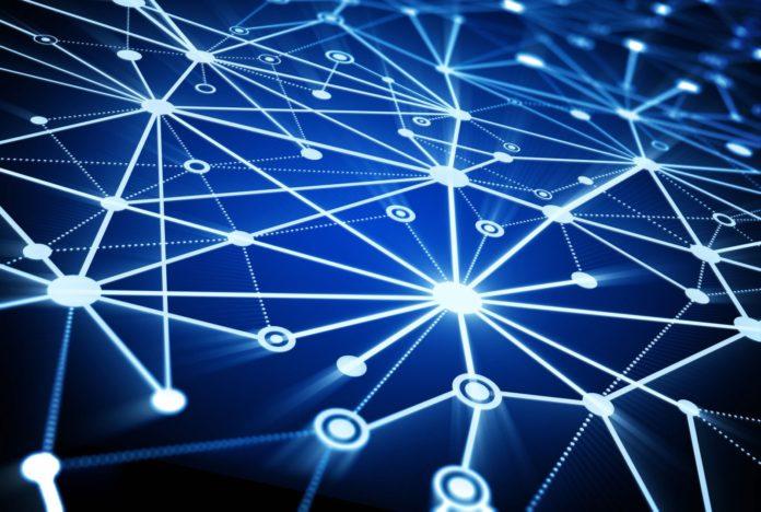 Нейронная сеть: как она появилась, что она позволяет делать, программирование, основные языки, использование в чат-ботах, мессенджерах
